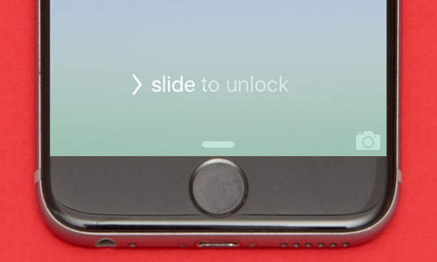 Hidden iPhone app designs that you never noticed before