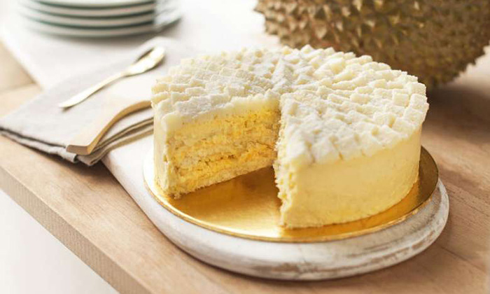 Goodwood Park Hotel resumes sales of its durian pastries