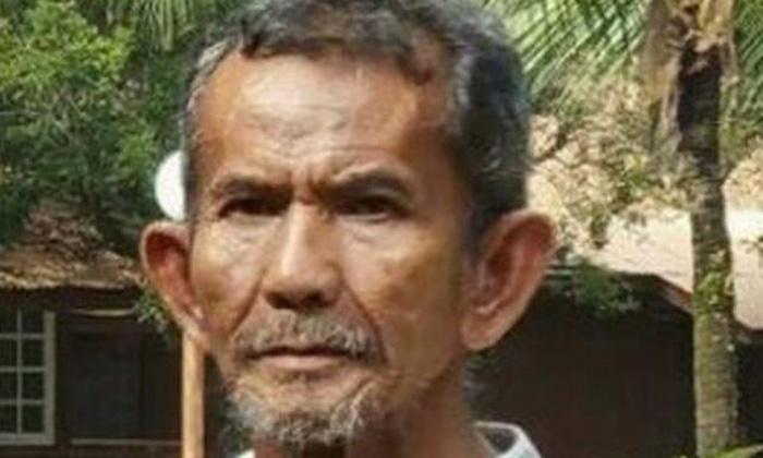 Singaporean tourist, 73, missing in Pulau Tioman