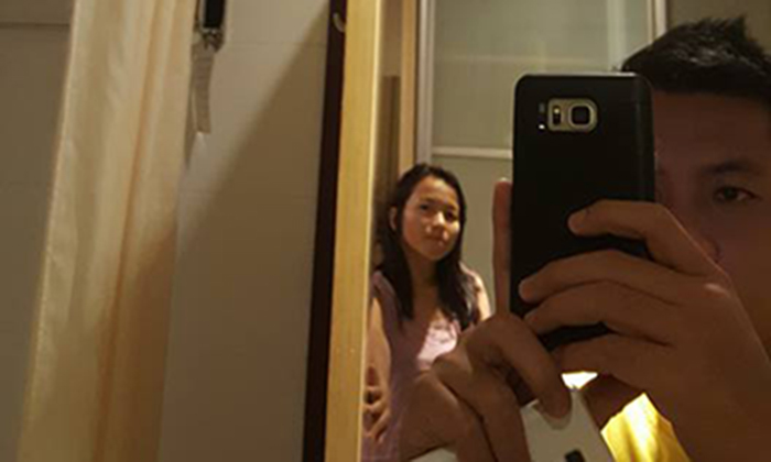 S'pore couple have terrifying experience at Sarawak hotel after watching Conjuring 2