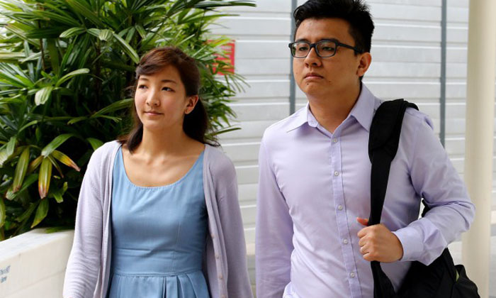 Founder of TRS website Yang Kaiheng expected to plead guilty to sedition charges