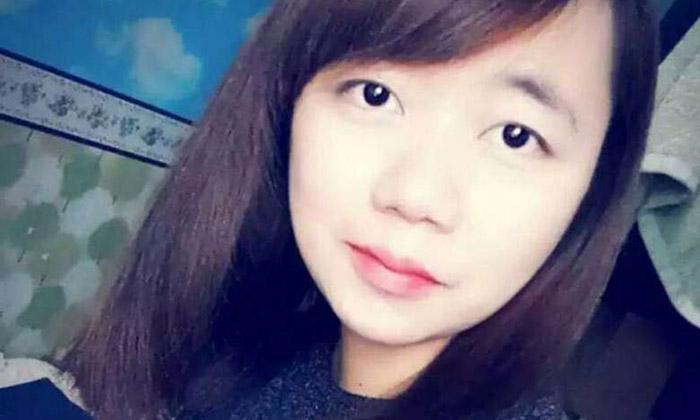 Malaysian student electrocuted by hot water heater while having shower