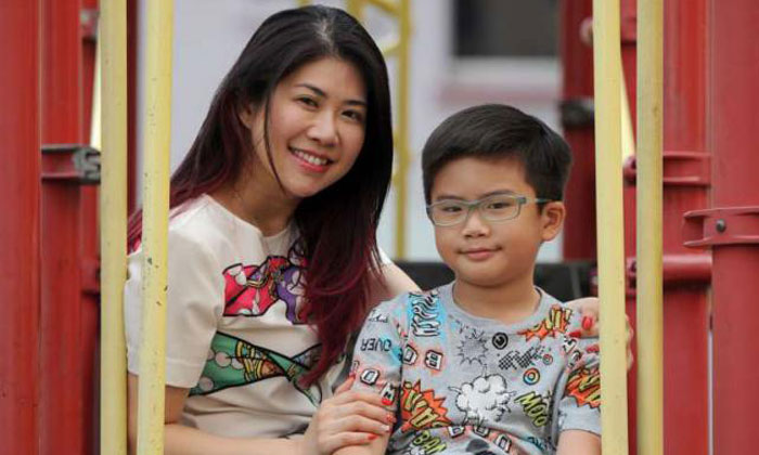 PSLE changes: Parents worry that weaker pupils may not push themselves
