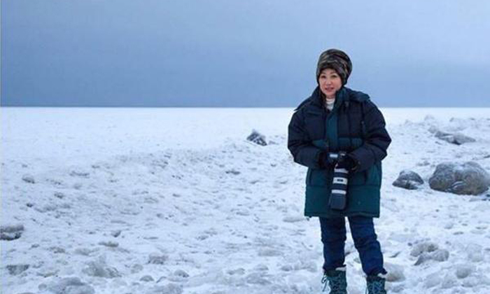 S'pore-based businesswoman killed in Alaska fire: Family suspects it was caused by gas leak
