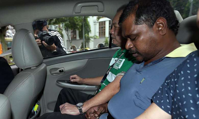 47-year-old charged with murder after man he fought with at Boat Quay pub dies