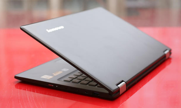 Have you seen a Lenovo laptop that I lost at Choa Chu Kang bus stop? There are important files inside