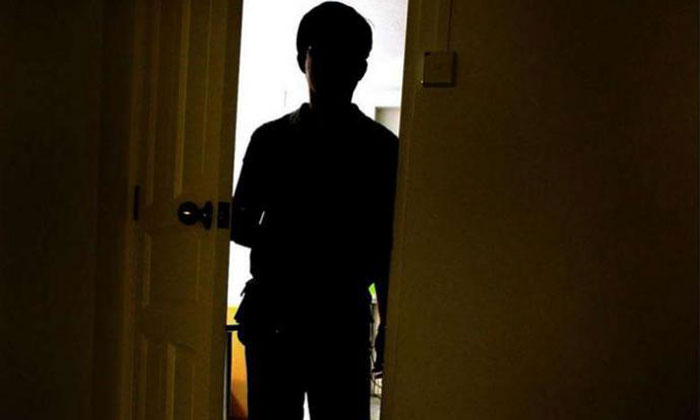 16-year-old teen gets probation for sexually abusing two welfare home residents in toilet