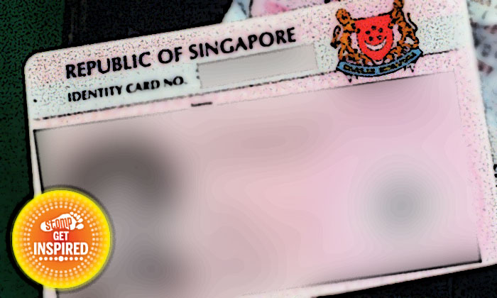 Kind Samaritan returns Stomper's IC at his home -- which he lost all the way in Bangkok