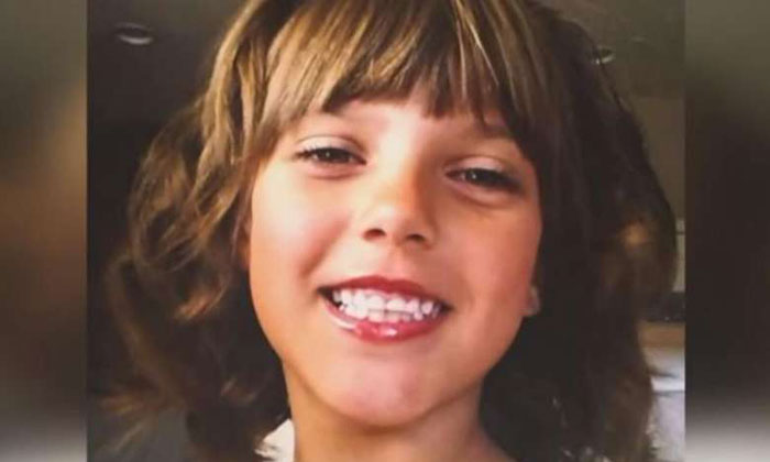 US mother solicited men online to rape her 10-year-old daughter who was stabbed, strangled and dismembered