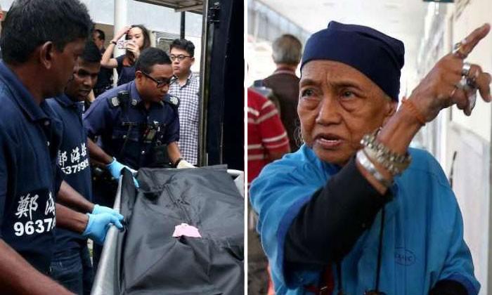 Newborn baby found dead in Tampines MRT station toilet: Coroner records open verdict