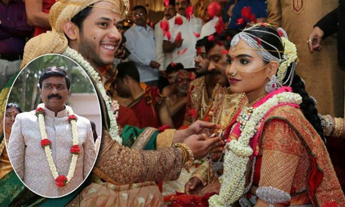 India tycoon slammed for daughter's $104 million wedding amid cash crunch