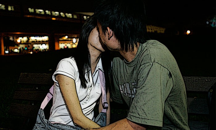 Singaporean student reveals why the third party in a relationship should not be blamed