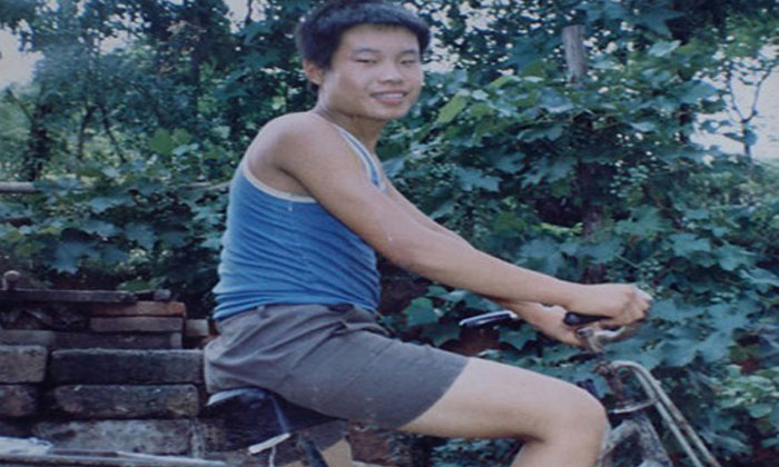 Hebei man executed for rape and murder finally found not guilty 21 years later