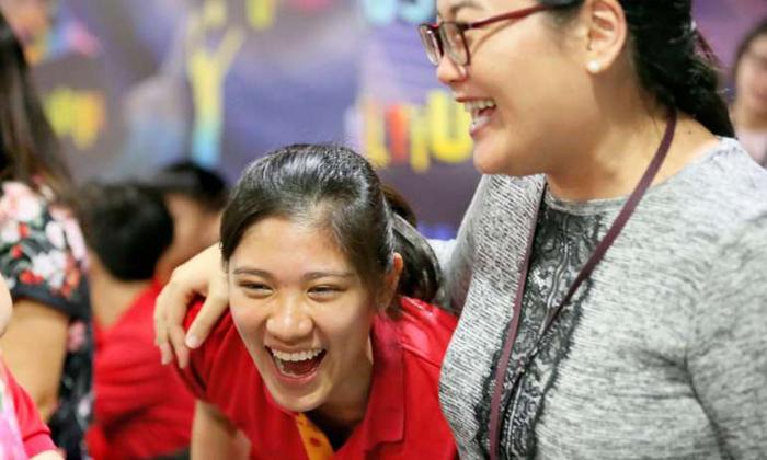 Photo: Jonathan Choo, The Straits Times