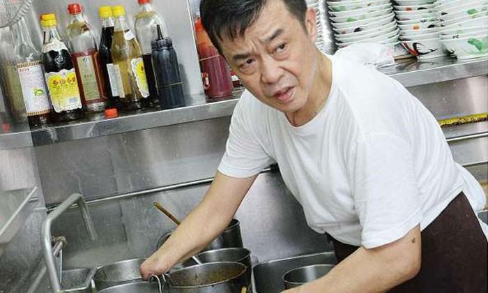 Photo by Shin Min Daily News