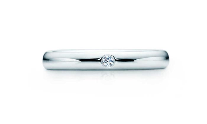 Please Help! I Lost My Wedding Ring While Jogging Near Canal Near Dakota  MRT Station
