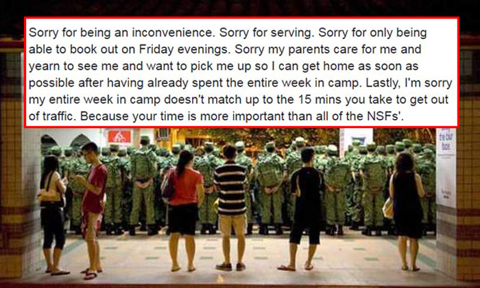 Photos: Facebook, All Singapore Stuff