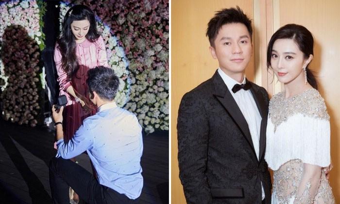 Photos: Weibo