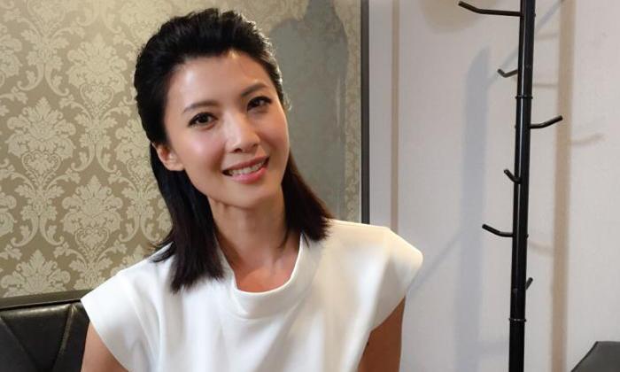 Photos: Shin Min Daily News, Lianhe Zaobao, Lianhe Wanbao, The New Paper