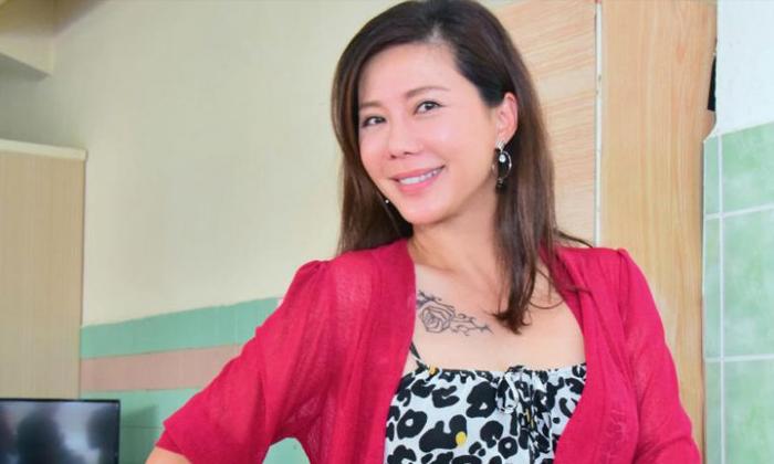 Photo: Lianhe Wanbao