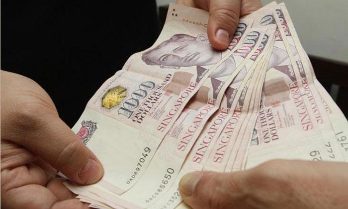 Wage day advance second loan image 4