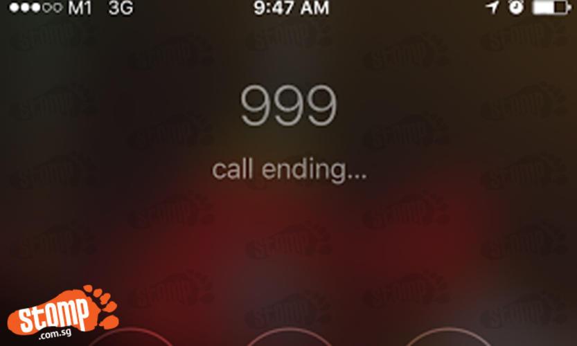 tactics getting phone