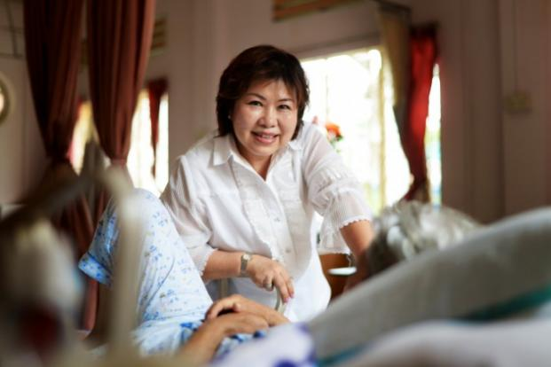 public perception of nurses in singapore Title: singapore nursing journal, author: singapore nurses association,   patients' perceived barriers to active self-management of chronic conditions   nursing in singapore that complements public health initiatives.