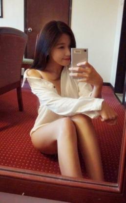 Pui Yi