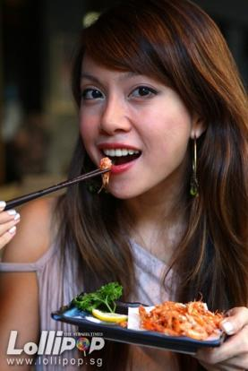 Sg dating expat singapore 2