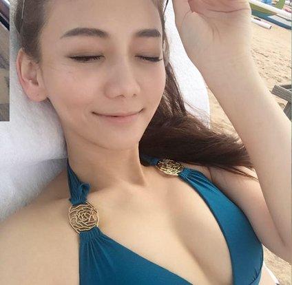 Videos Of Women Having Sex In Taiwan 61