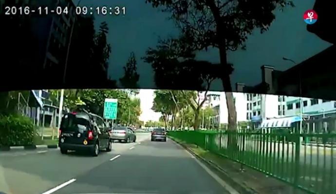 Crash video drivers - 39
