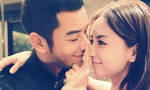 """Huang Xiaoming is brutally honest about wife Angelababy's acting skills: """"Bad is bad"""""""