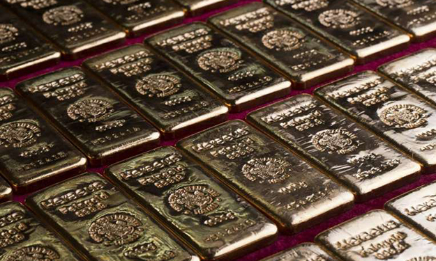 Man arriving from Singapore arrested at Sri Lanka airport for smuggling gold bars in rectum