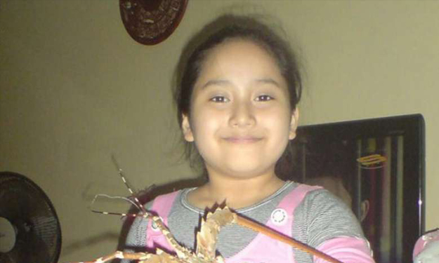 Death of girl who fell four floors at Spectra Secondary School ruled a 'tragic misadventure'