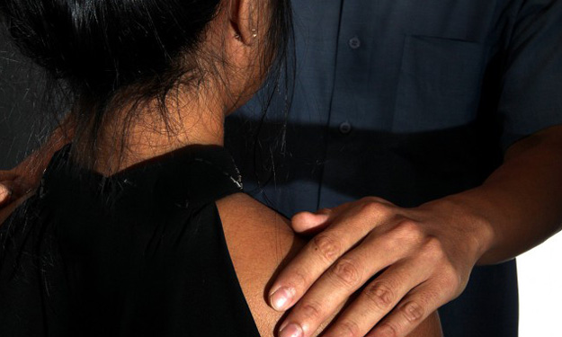 Sexual abuse victims in Singapore: Young, vulnerable, and online