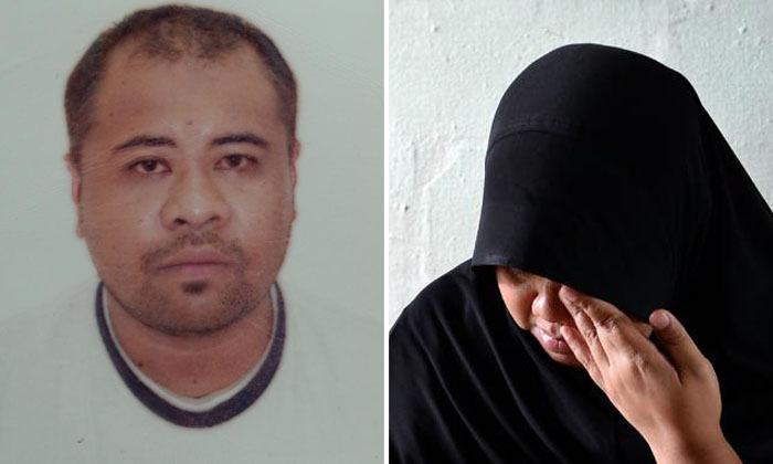 Sole breadwinner of family of 6 dies in JB hit-and-run