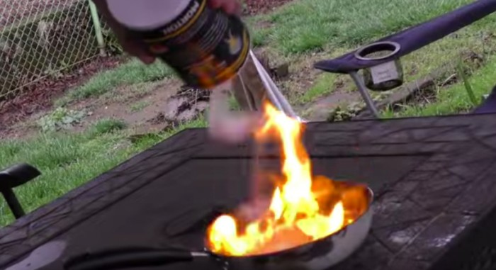 Unclog your drains and other ingenious lifehacks using salt