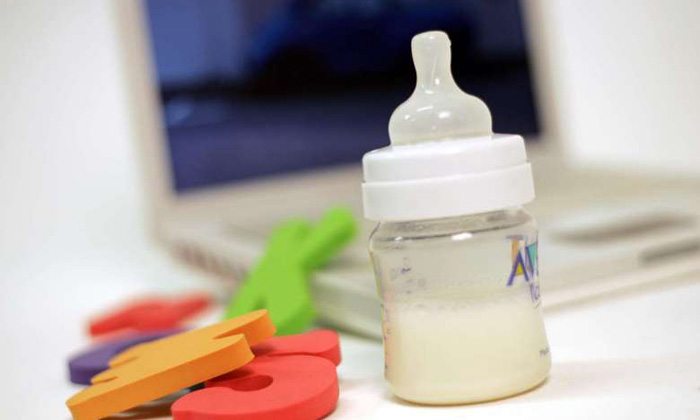Indonesian maid jailed 6 weeks for feeding employer's child milk mixed with her urine