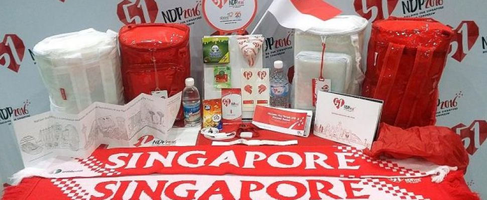 How this cool new gadget in this year's NDP funpack with make performances extra special