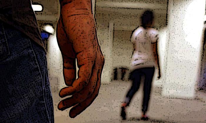 Man jailed 12 months for unlawful stalking and rash act causing hurt