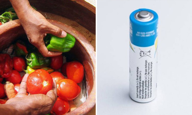 Useful survival hacks that will definitely come in handy if disaster strikes