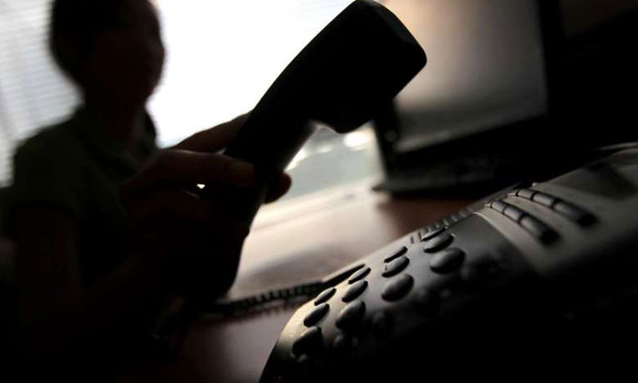 Victims lost a total of $12 million in DHL phone scam from March to June