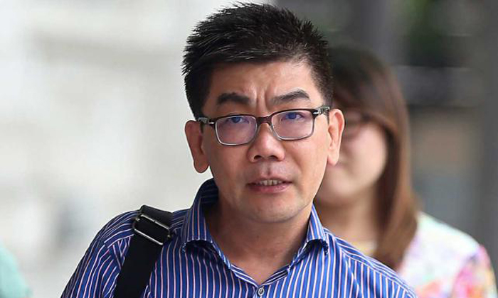 Cosmetic doctor drugged male patient, molested him and took over 20 photos of his private parts