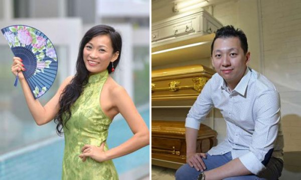Here's what to do when I die: Singaporeans reveal how they prepare for own funerals