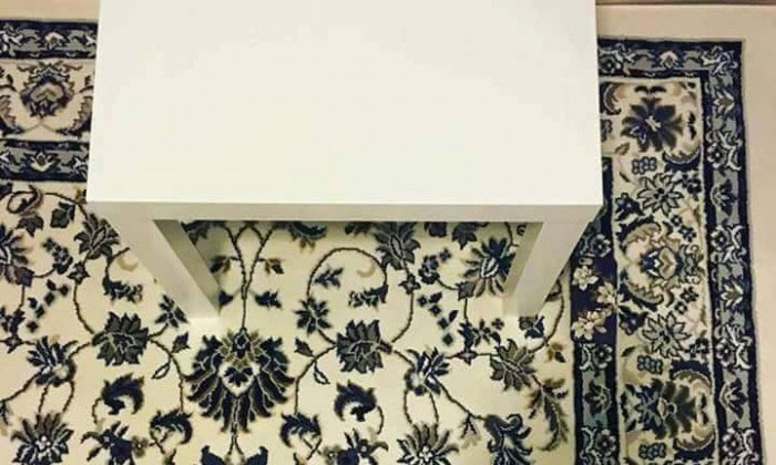 Spot the iPhone in the photo: Check out the latest puzzle to drive the internet crazy
