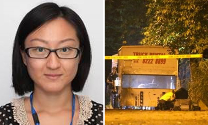 Remains of missing woman found in Lim Chu Kang, 48-year-old man arrested for murder
