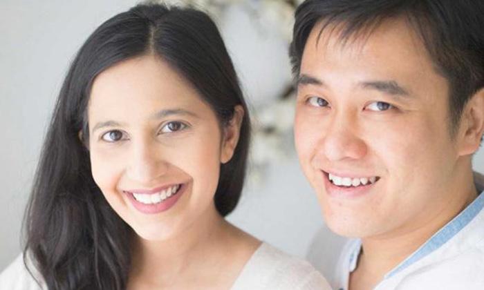 'Stop asking me if I am Singaporean': Indian-Singaporean pens column about racism