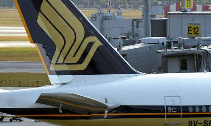 Best carriers in the world: See how S'pore Airlines fared