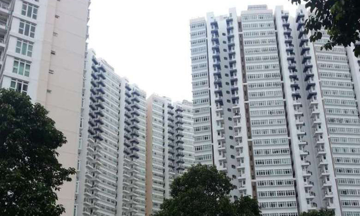 48-year-old cleaner who died after slipping and falling at condo a 'tragic misadventure'