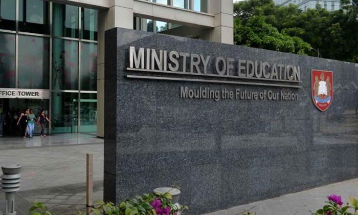 Private schools need MOE permission to admit S'porean children